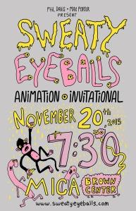 SweatyEyeballs2015_Poster_web