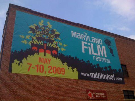 Metro Gallery Banner
