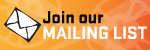 2 - Mailing List