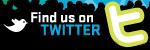 4 - Twitter