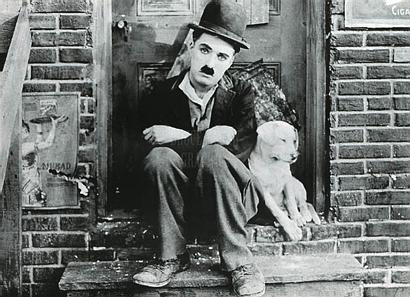 Carli Caplin Film http://blog.md-filmfest.com/2012/02/10/charlie-chaplin-retrospective-at-the-charles-theater-begins-this-saturday/charlie-caplin-a-dogs-life/