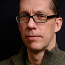 Andrew O'Hehir
