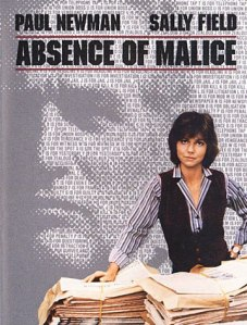 Absence-of-Malice-DVD-covercrop
