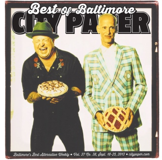 CityPaperBOB2013