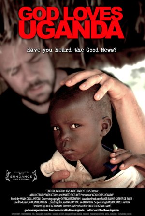 god-loves-uganda-poster-LR-small