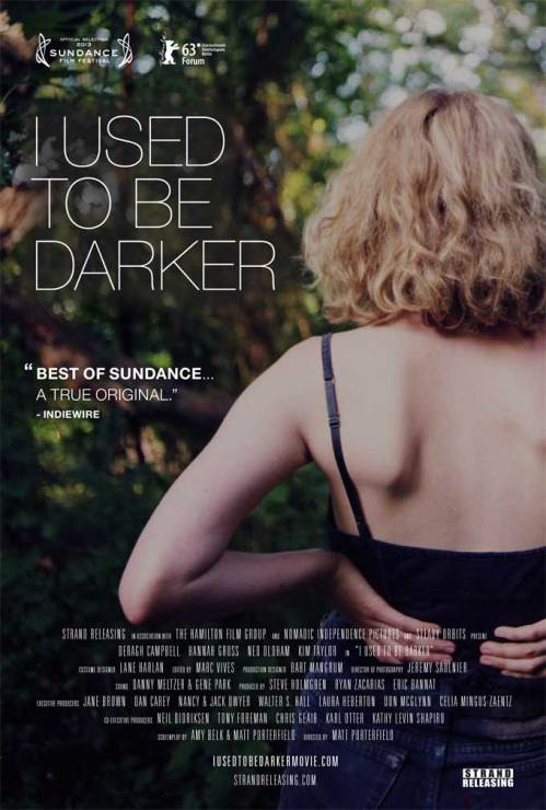 i-used-to-be-darker-poster