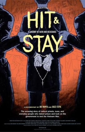 Hit & Stay2