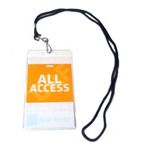 all_access_holder_best