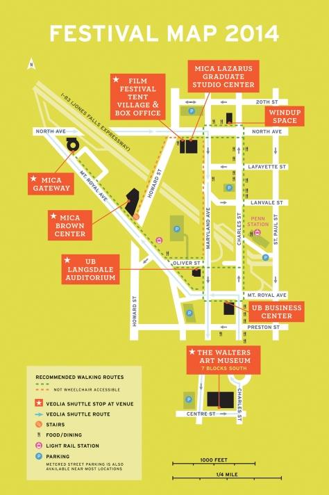 MFF2014_Festival_Map