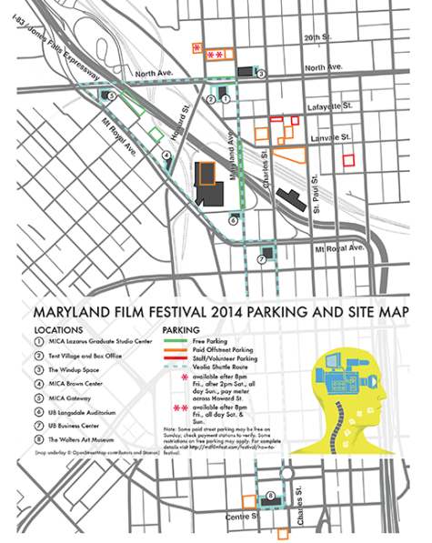 MFF2014_Parking_Map