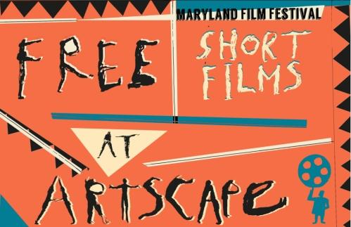 Artscape2014