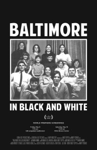 Baltimore 11x17 - screenings.indd