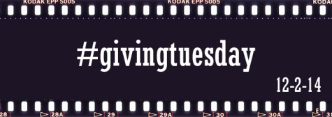 GivingTuesdayWebsiteBanner_edited-2xxx
