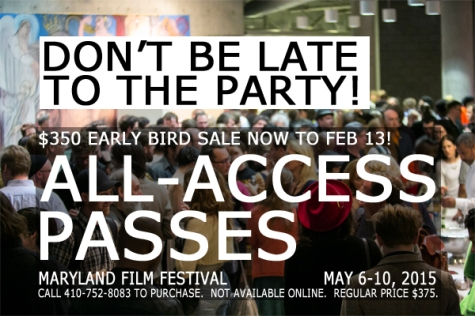All-AccessPasses2015EarlyBird_edited-1
