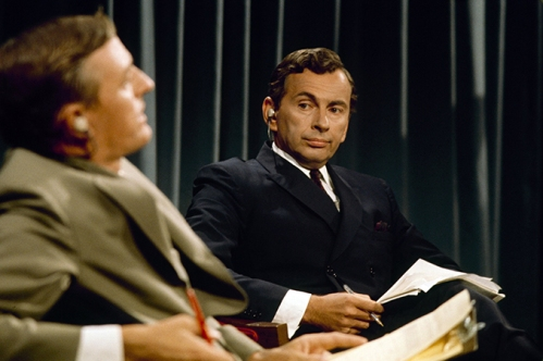 BEST_OF_ENEMIES_Robert-Gordon_Morgan-Neville