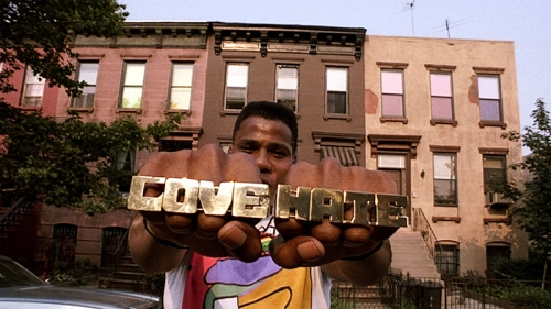 DO_THE_RIGHT_THING_SPIKE-LEE