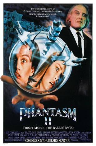 Phantasm_2 (2)